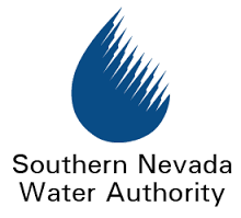 Southern Nevada Water Authority (SNWA)